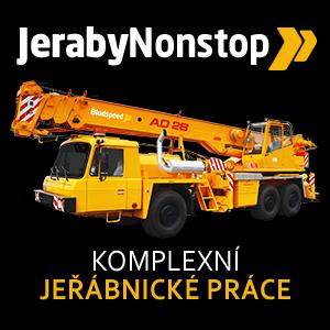 JerabyNonstop